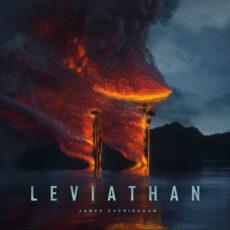 James Everingham Leviathan