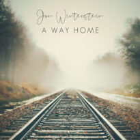 Jon Winterstein A Way Home