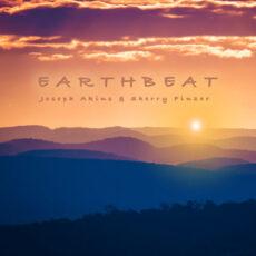 Joseph Akins, Sherry Finzer Earthbeat