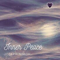 Joseph Nimoh Inner Peace