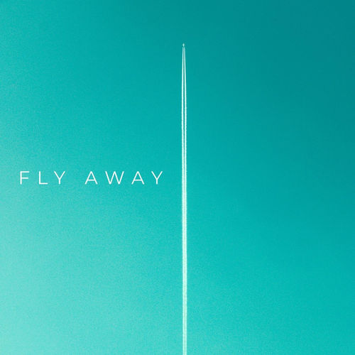 Morninglightmusic Fly Away