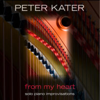 Peter Kater From My Heart