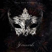 Phil Rey Fireworks