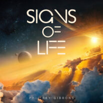 Phil Rey Signs of Life