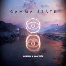Rodrigo y Gabriela Gamma State