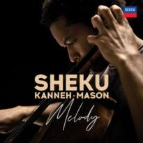 Sheku Kanneh-Mason: Melody