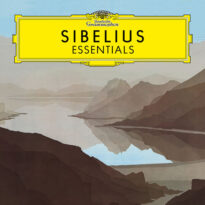 Sibelius: Essentials