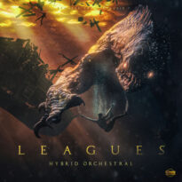 Synapse Trailer Music Leagues