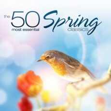 The 50 Most Essential Spring Classics