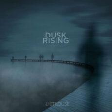 The Hit House - Dusk Rising