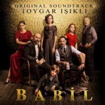 بابیل سریال ترکی تویگار ایشیکلی