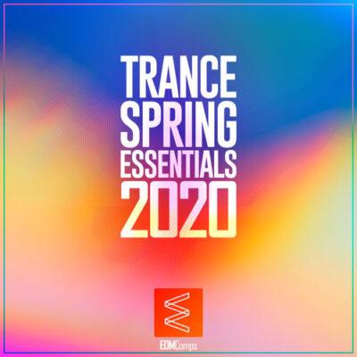 Trance Spring Essentials 2020