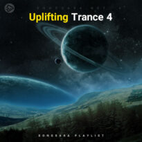Uplifting Trance 4 (Playlist By SONGSARA.NET)