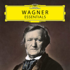 Wagner: Essentials