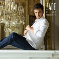 Zade My Arabic Collection