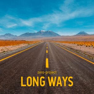 Zero-Project Long Ways