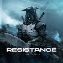 AShamaluevMusic Resistance
