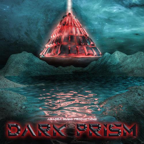 Amadea Music Productions Dark Prism