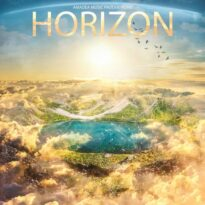 Amadea Music Productions Horizon