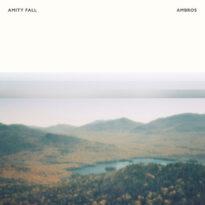 Amity Fall Ambros