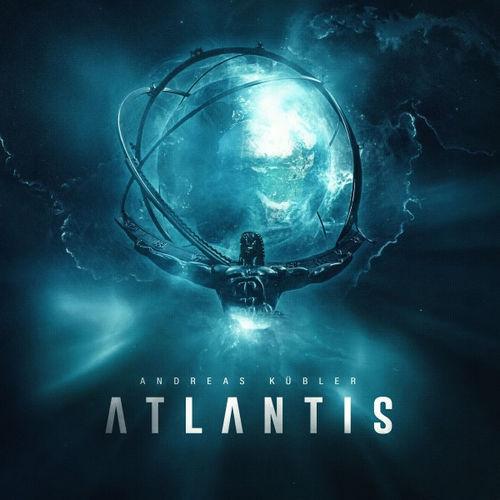 Andreas Kübler Atlantis