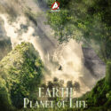 Atom Music Audio Discovery Series: Earth (Planet of Life)