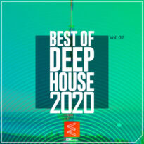 Best of Deep House 2020, Vol. 02