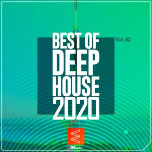 Best of Deep House 2020, Vol. 02