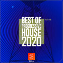 Best of Progressive House 2020, Vol. 02