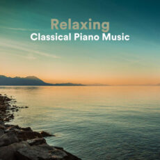 Chris Snelling, Max Arnald Relaxing Classical Piano Music