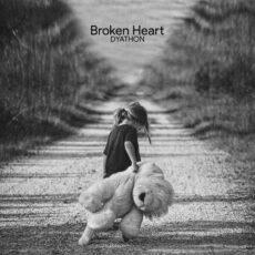 DYATHON Broken Heart