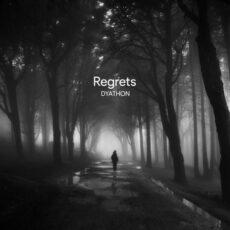 DYATHON Regrets