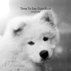 DYATHON Time To Say Goodbye