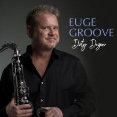 Euge Groove Dirty Dozen