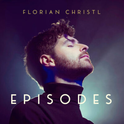 Florian Christl Episodes