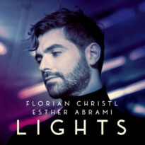 Florian Christl Lights