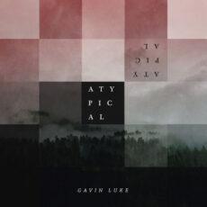 Gavin Luke Atypical
