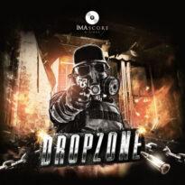 IMAscore B-Sides Dropzone