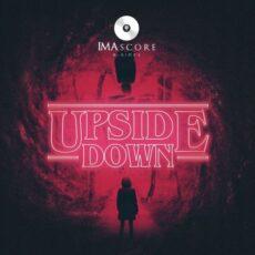 IMAscore B-Sides Upside Down