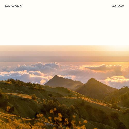 Ian Wong Aglow
