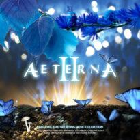 Imagine Music Aeterna II