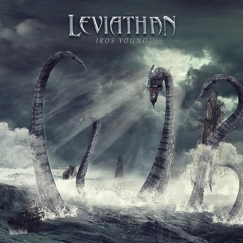 Iros Young Leviathan