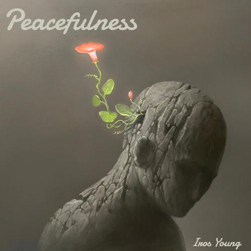 Iros Young Peacefulness