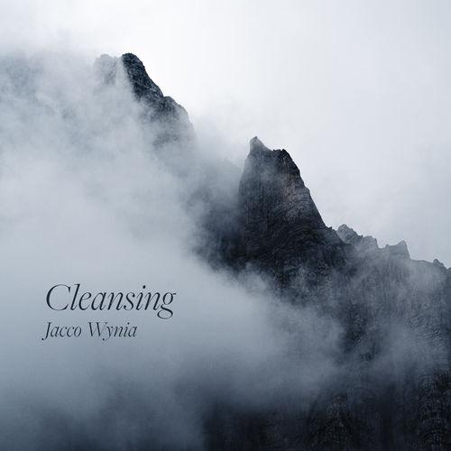 Jacco Wynia Cleansing