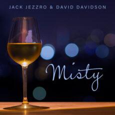 Jack Jezzro, David Davidson Misty