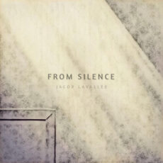 Jacob LaVallee From Silence