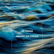 Jiří Horák Against the Stream