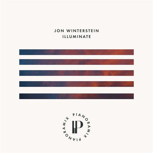 Jon Winterstein Illuminate