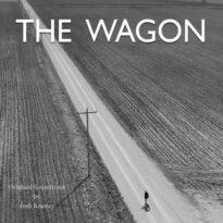 Josh Kramer The Wagon