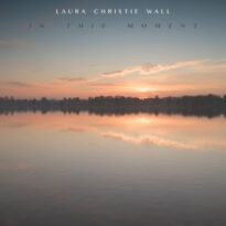 Laura Christie Wall In This Moment